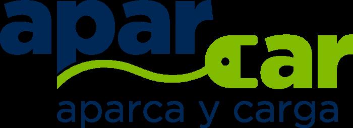 Aparcar.net